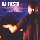 Sparkles by Tiësto
