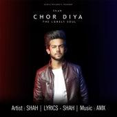 Chor Diya de Shah