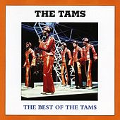 The Best Of The Tams by The Tams