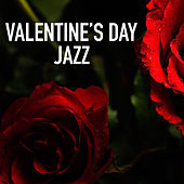 Valentine's Day Jazz de Various Artists