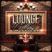 Lounge Deluxe 1 by Various Artists