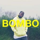 Bombo by Nkasa