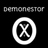 Onyx van Demonestor