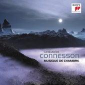 Musique de chambre de Various Artists