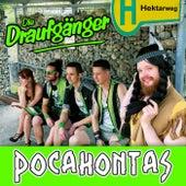 Pocahontas von Die Draufgänger