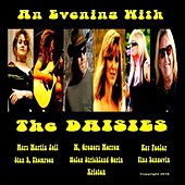 An Evening With The DAISIES (Live) di The Daisies