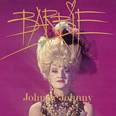 Johnny Johnny by Barbie