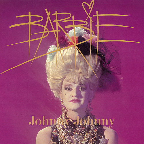 Johnny Johnny von Barbie