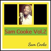 Sam Cooke Vol. 2 de Sam Cooke