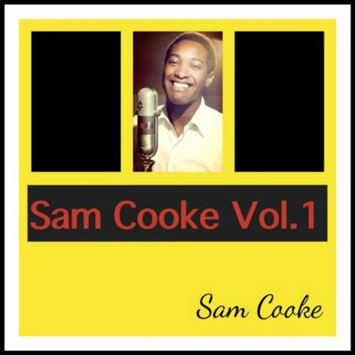 Sam Cooke Vol. 1 de Sam Cooke