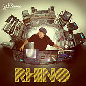 Welcome de Rhino