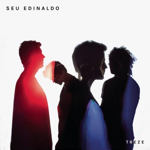 Treze by Seu Edinaldo
