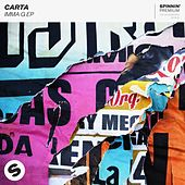 Imma G EP by Carta