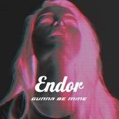 Gunna Be Mine by Endor