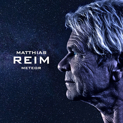Himmel voller Geigen von Matthias Reim