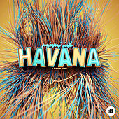 Havana by Miami Ink