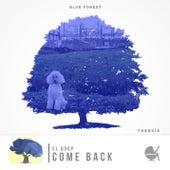 Come Back by Doop