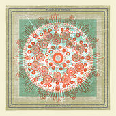 Life is Good on the Open Road by Trampled by Turtles