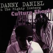 Culture Shock by Danny Daniel