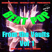 Beat Pop from the Vaults, Vol. 1 de Various Artists