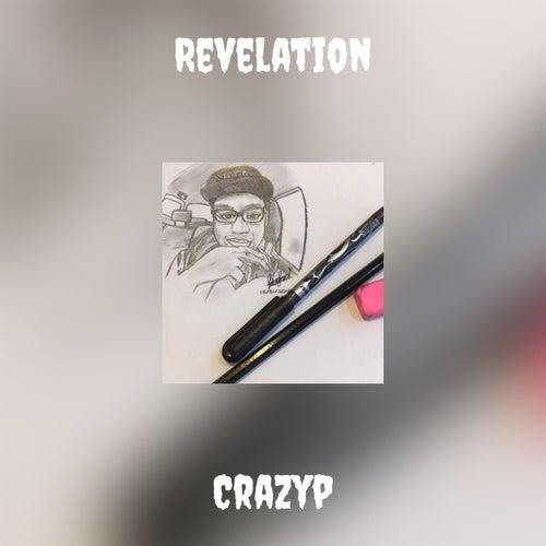 Revelation by Crazy P