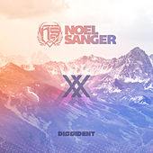 Noel Sanger Presents: XX de Various Artists