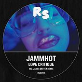 Love Critique by JammHot