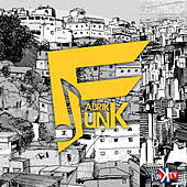Fabrik Funk by Various Artists