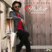 Perfect Kizomba by Vinny Rivera