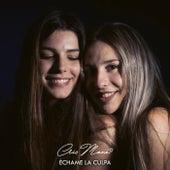Échame La Culpa by Cris Moné