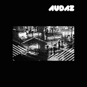 Audaz Heroes, Part 2 von Various Artists