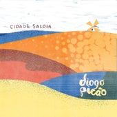 Cidade Saloia de Diogo Picão