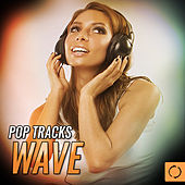 Pop Tracks Wave by Various Artists