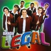 Banda Legal de Banda Legal
