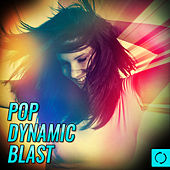 Pop Beat Dimension by Various Artists