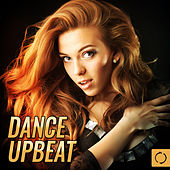 Dance Upbeat by Various Artists