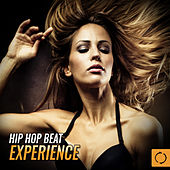 Hip Hop Beat Experience by Songtradr