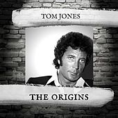 The Origins de Tom Jones