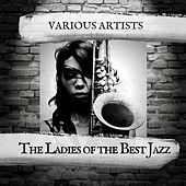 The Ladies of the Best Jazz by Various Artists