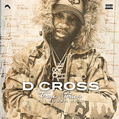 True Stories (feat. Rugar Rico) von D. Cross