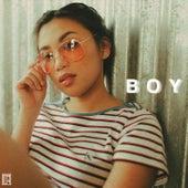 Boy by Tala