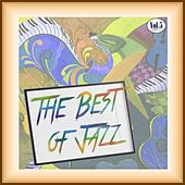 The Best of Jazz, Vol. 5 by Various Artists
