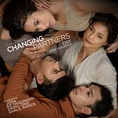 Changing Partners (Origanal Motion Pictures soundtrack) (Pop Versions) von Various Artists