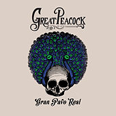 Gran Pavo Real by Great Peacock
