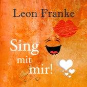 Sing mit mir! von Leon Franke