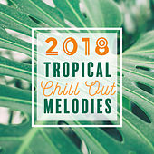 2018 Tropical Chill Out Melodies von Chill Out