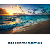 Ibiza Paradise Essentials von Ibiza Chill Out