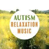 Autism Relaxation Music – Soft Nature Sounds de Sounds Of Nature