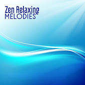 Zen Relaxing Melodies by Nature Sounds (1)