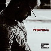 Phonies (feat. Wes Green) de Frank Mayson